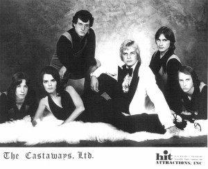Castaways, Ltd.